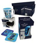 Gfb0073-doctor-who-tardis