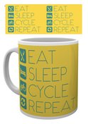 Mg3594-cycling-eat-sleep-cycle-repeat-mock-up