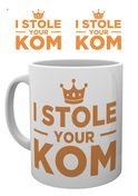 Mg3595-cycling-i-stole-your-kom-mock-up
