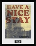 Pfc3448-psycho-have-a-nice-stay