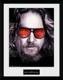 Pfc3433-the-big-lebowski-the-dude