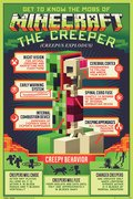 Fp4734-minecraft-creepy-behavior