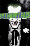 Fp4837-dc-comics-joker-happy-face