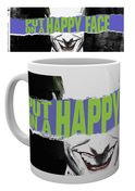 Mg3588-dc-comics-joker-happy-face-mockup