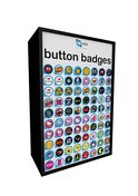 Badge Dispenser