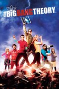 Big Bang Season 5 DVD