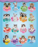 Keith Kimberlin - Kittens Cupcakes