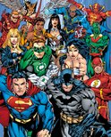 MP1588-DC-COMICS-cast