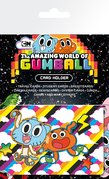 Gumball - Friendship