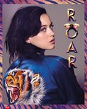 MP1603-KATY-PERRY-roar
