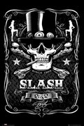 LP1707-SLASH-label