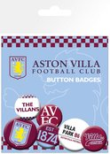 BP0485-aston-villa