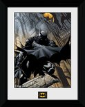 PFC814-BATMAN