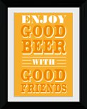 PFC1036-GOOD-BEER-good-friends