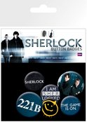 BP0524-SHERLOCK-mix
