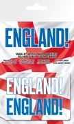CH0159-England-Come-On
