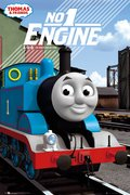 FP3335-THOMAS-AND-FRIENDS