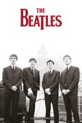LP1794-THE-BEATLES