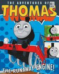 MP1668-THOMAS-AND-FRIENDS