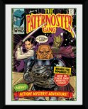 Doctor Who - Paternoster