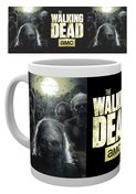 MG0003-THE-WALKING-DEAD-zombies