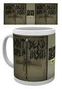 MG0008-THE-WALKING-DEAD-dead-inside
