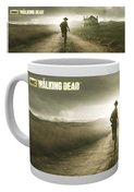 MG0002-THE-WALKING-DEAD-running