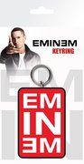 KR0027-EMINEM-logo-mock-up-1