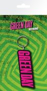 KR0031-GREEN-DAY-logo-mock-up-1