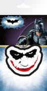 KR0014-BATMAN-joker-smile-mock-up-1