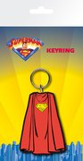 KR0049-SUPERMAN-cape-mock-up-1