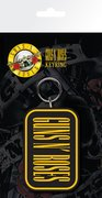 KR0032-GUNS-N-ROSES-logo-mock-up-1