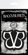 KR0019-BLACK-VEIL-BRIDES-bvb-mock-up-1