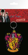 KR0034-HARRY-POTTER-gryffindor-mock-up-1