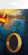 KR0040-LORD-OF-THE-RINGS-ring-mock-up-1