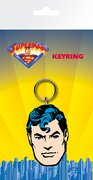 KR0050-SUPERMAN-face-mock-up-1