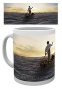 MG0187 Pink Floyd Endless River