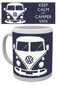 MG0025 VW Camer - Keep Calm