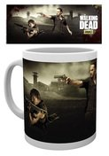 MG0233-THE-WALKING-DEAD-shoot-mockup