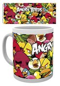 MG0247-ANGRY-BIRDS-pile-up-single-mug
