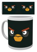 MG0245-ANGRY-BIRDS-black-bird-single-mug