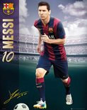 MP1779-BARCELONA-messi-14-15