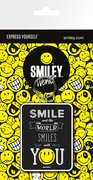 KR0089-SMILEY-WORLD-mock-up-1