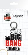 KR0018-BIG-BANG-THEORY-logo-mock-up-1
