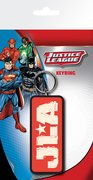 KR0069-JUSTICE-LEAGUE-jla-mock-up-1