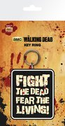 KR0102-TWD-fight-the-dead