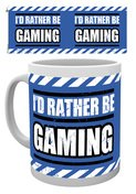 MG0XXX-GAMING-rather-be-gaming-MUG