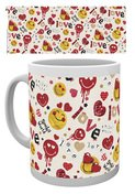 MG0305-SMILEY-WORLD-scrapbook-love-MUG