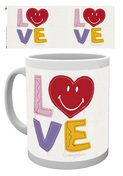 MG0307-SMILEY-WORLD-craft-love-MUG