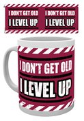 MG0XXX-GAMING-level-up-MUG